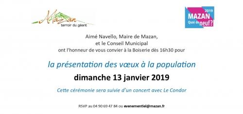 invitation voeux 2019 MAZAN.jpg