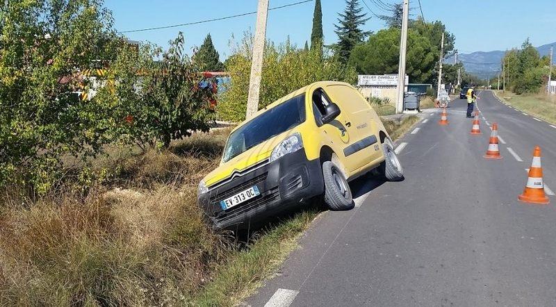 accident facteur.jpg