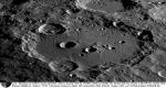 Mosaïque du cratère Clavius 070815 Newton 625 mm barlow 3 IR 610 Luc CATHALA.jpg