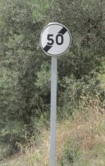 fin limitation 50 Saint donat.jpg