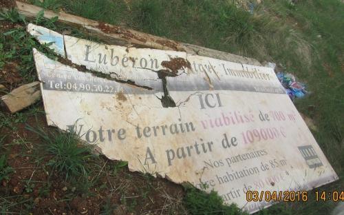 Panneau route de Pernes.jpg