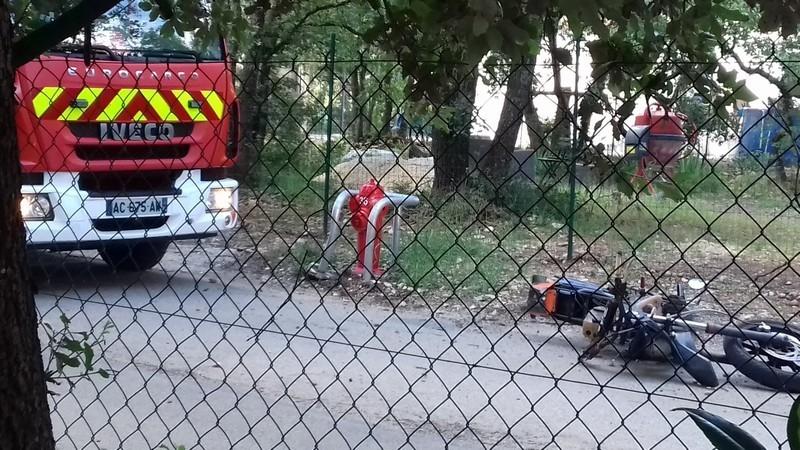 Accident 8 juin teyssières.jpg