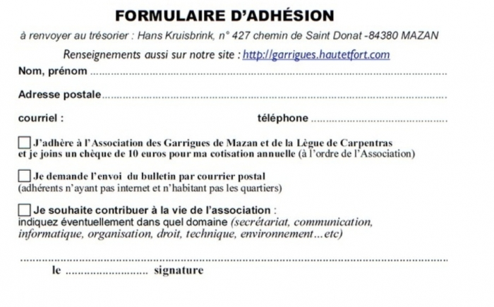 BULLETIN D'INSCRIPTION.jpg
