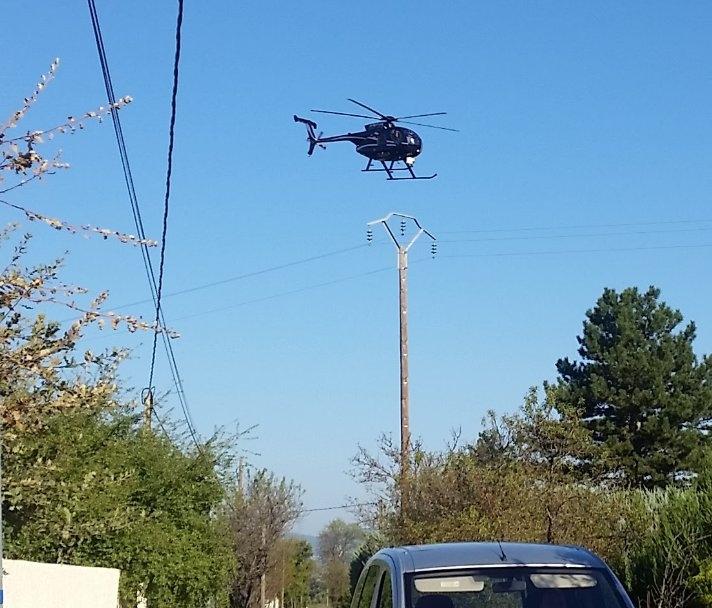 Hélicoptère  23 10 18.jpg