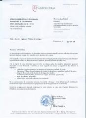 REPONSE MAIRIE DE CARPENTRAS BENNE LEGUE 040216.jpg