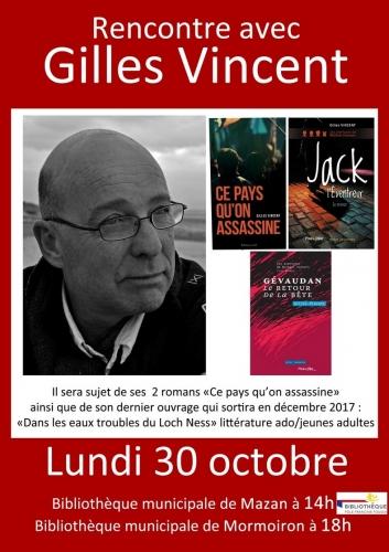 30 octobre Gilles Vincent.jpg