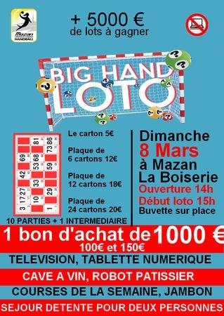 csm_affiche_Big_hand_loto_c743bb8057.jpg