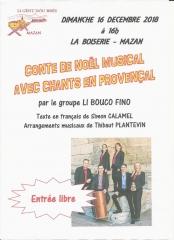 Invitation au concert.jpg