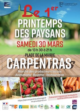 PRINTEMPS-PAYS-2019.jpg