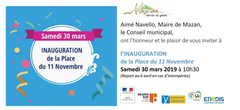 invitation place 11 novembre-web.jpg