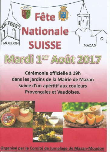 affiche 1er aout 2017 fête suisse.jpg