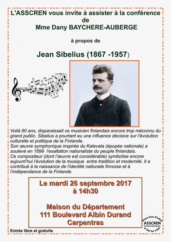 Affiche Jean Sibelius.jpeg