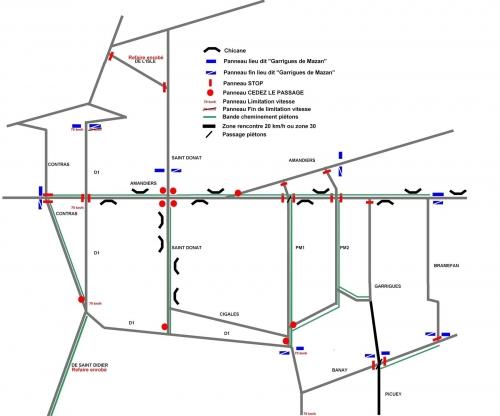 PLAN CIRCULATION GARRIGUES 4 30PC.jpg